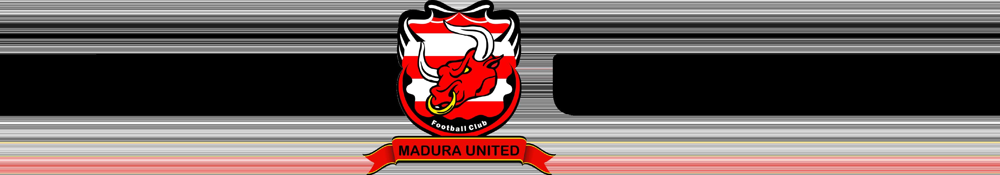 Alfath Fathier Pemain Terbaik Shopee Liga 1 2019 1 - marketpialadunia.com