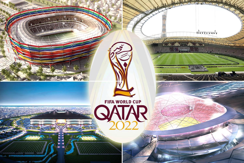 Photo of Kontroversi Piala Dunia Sepakbola 2022 Di Qatar, Dan Masyarakat Indonesia Yang Ingin Menyaksikannya