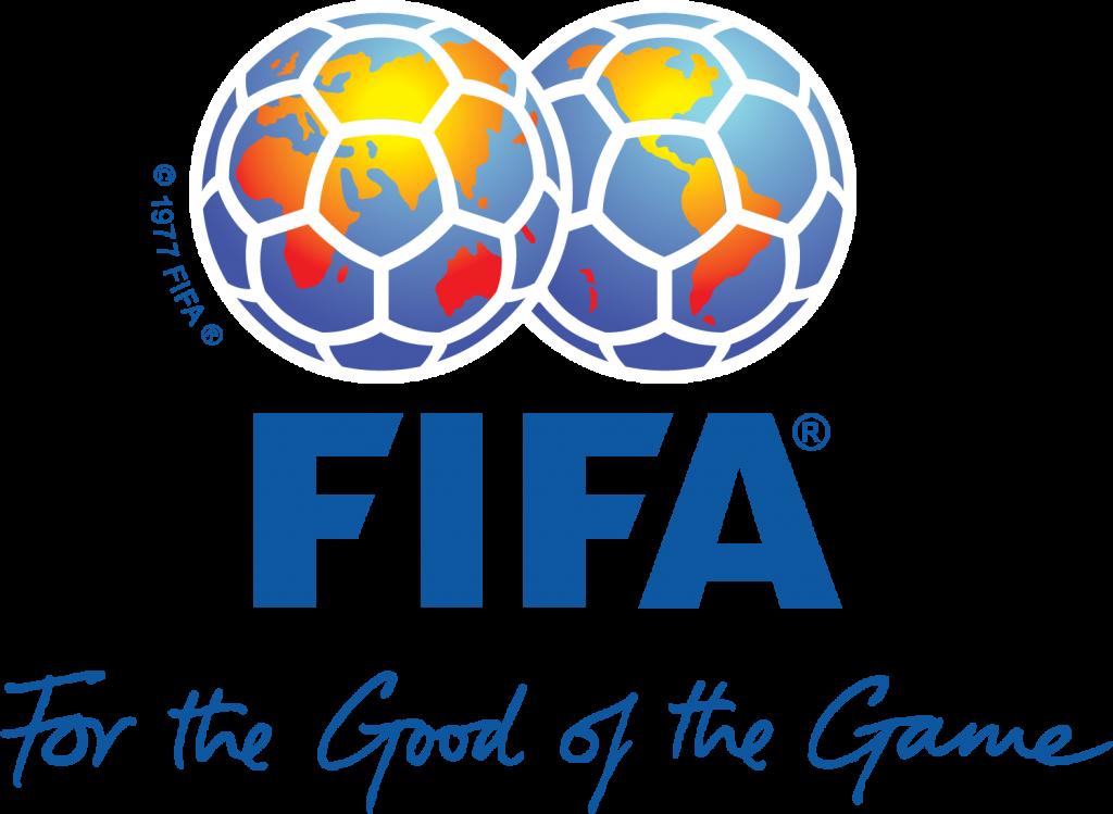 Kontroversi Piala Dunia Sepakbola 2022 Di Qatar, Dan Masyarakat Indonesia Yang Ingin Menyaksikannya 4 - marketpialadunia.com