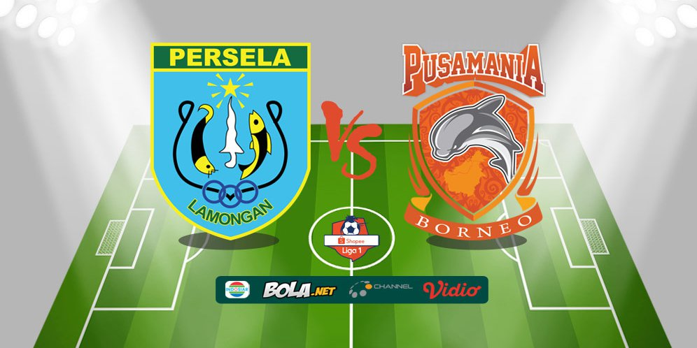 Photo of Drama Di Ujung Liga Sepakbola Indonesia Shopee Liga 1 2019