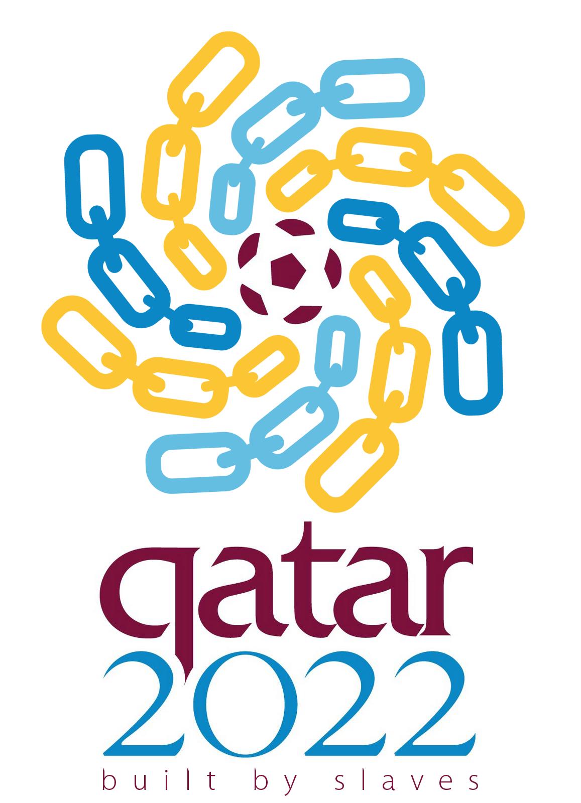 Kontroversi Piala Dunia Sepakbola 2022 Di Qatar, Dan Masyarakat Indonesia Yang Ingin Menyaksikannya 2 - marketpialadunia.com