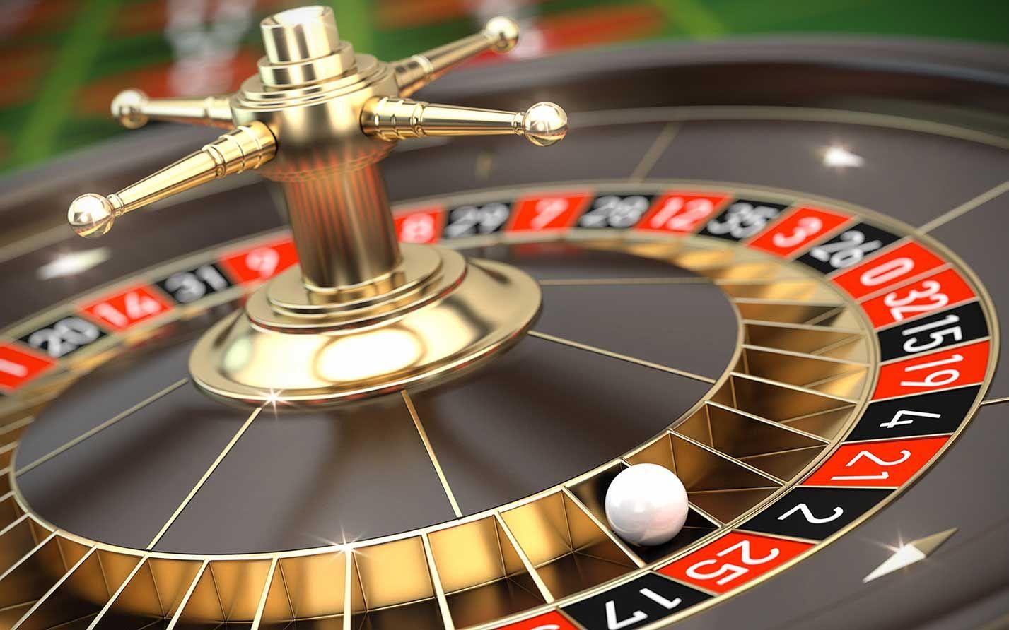 Photo of 5 Tips Memilih Agen Online Roulette