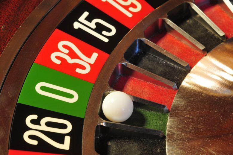 cara menang main online roulette 1
