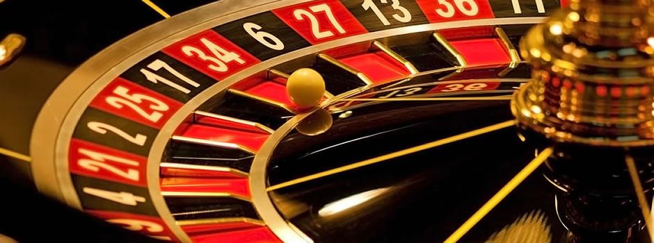 cara menang main online judi roulette (main picture)