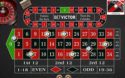 Photo of bandar judi online roulette
