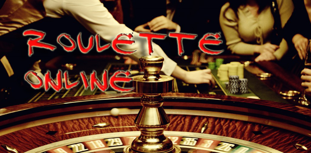Photo of Beberapa Agen Online Roulette