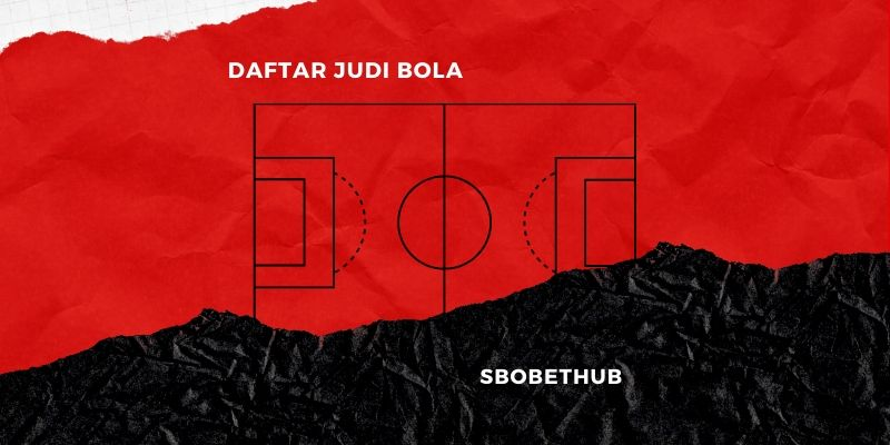 Judi Bola Real Madrid Vs Liverpool Terpercaya 2 - marketpialadunia.com