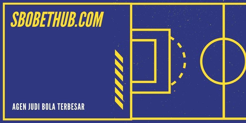 Pendaftaran Judi Bola Terbaik 2 - marketpialadunia.com