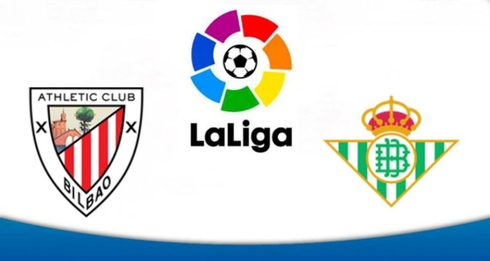 Prediksi Sepak Bola Athletic Bilbao vs Real Betis 24 November 2020 1 - marketpialadunia.com