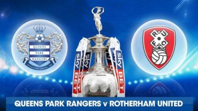 Photo of Prediksi Bola Queens Park Rangers vs Rotherham 25 November 2020