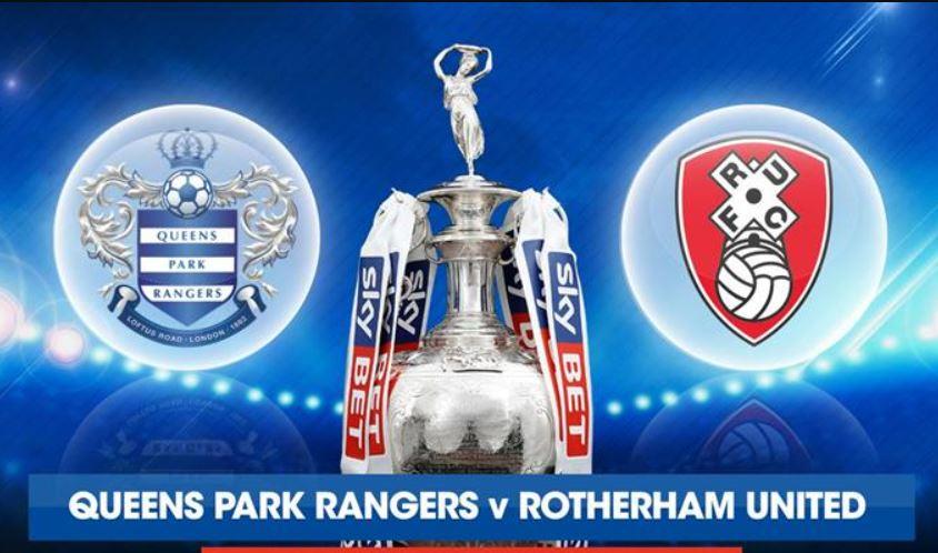Prediksi Bola Queens Park Rangers vs Rotherham 25 November 2020 1 - marketpialadunia.com