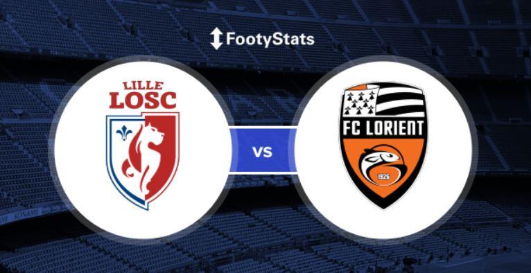 Prediksi Sepak Bola Lille vs Lorient 23 November 2020 1 - marketpialadunia.com