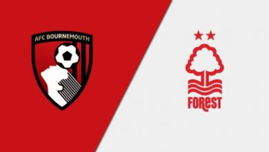 Photo of Prediksi Bola Bournemouth vs Nottingham Forest 25 November 2020