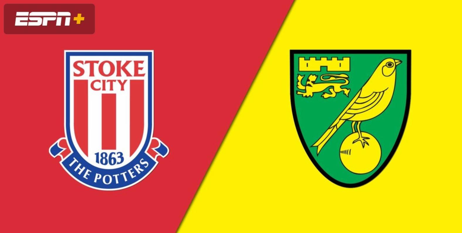Prediksi Sepak Bola Stoke City vs Norwich City 25 November 2020 1 - marketpialadunia.com