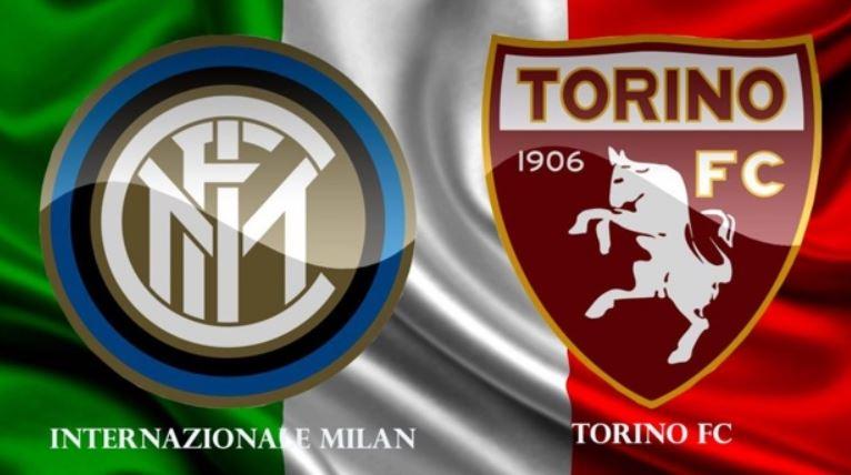Prediksi Akurat Inter vs Torino 22 November 2020 1 - marketpialadunia.com